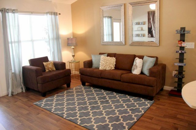 Featured property for Furniture university village